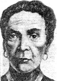 Mariana Grajales Coello