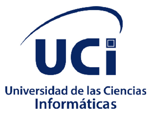 universidad de as ciencias informaticas логотип